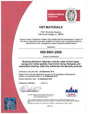 ISO-9001-2015-2