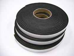 Spooling, Slitting & Lamination